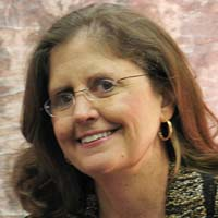 Helen P. Lee