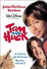 Movie poster: Tom and Huck