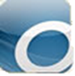 Digital Media Zone Logo