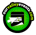 [ourvalleyevents.com logo]