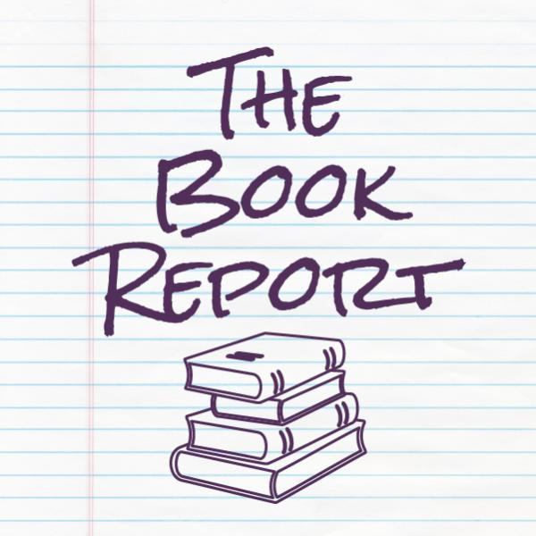 The Book Report (Murphy)