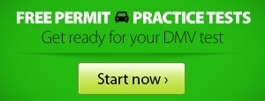Online Driver Education Program