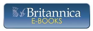Britannica E-Books