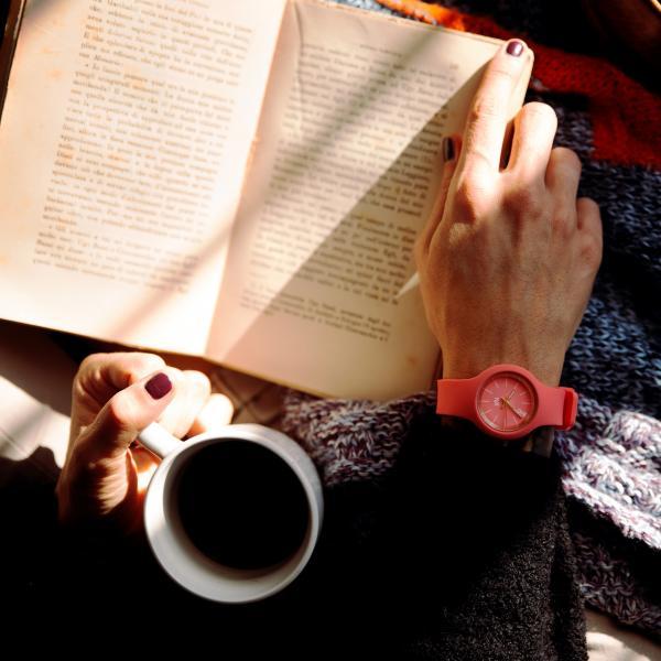 Gurley Girls Book Club