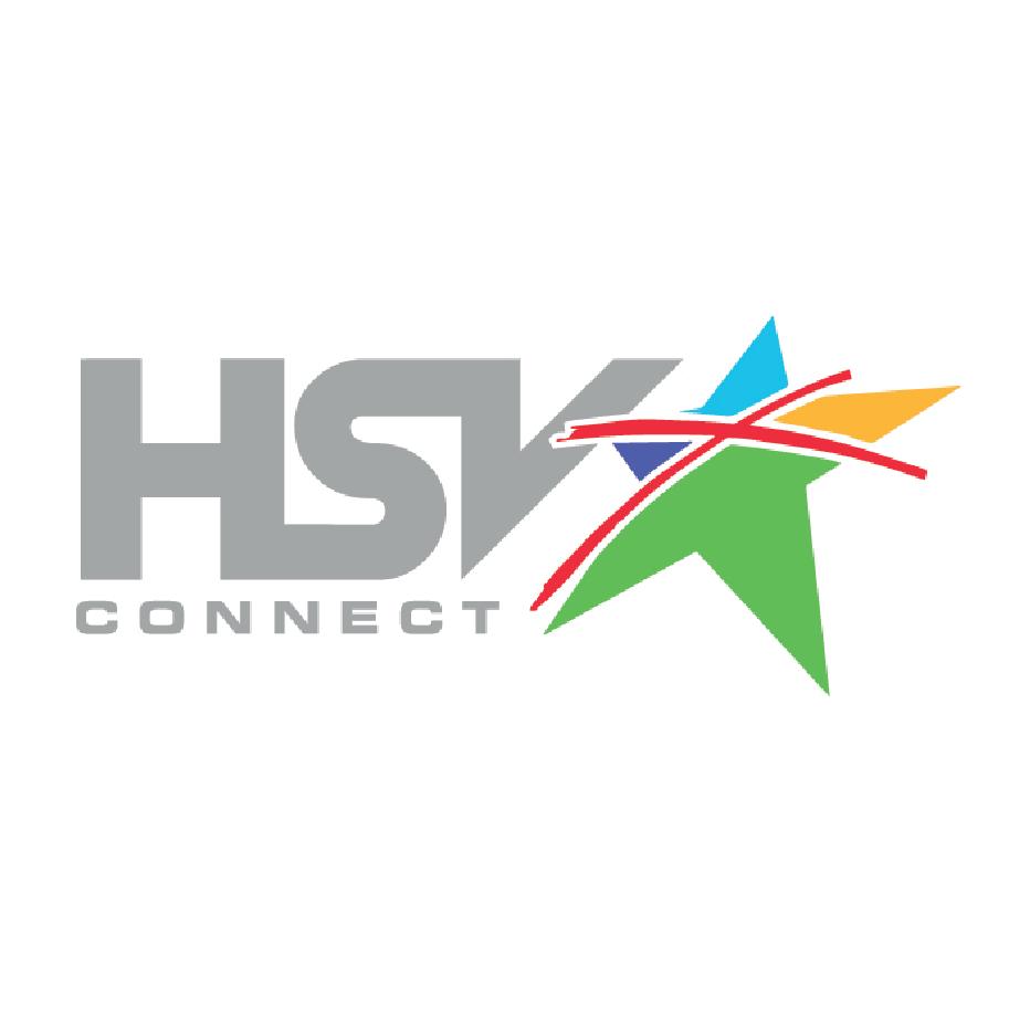 HSV Connect