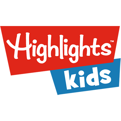 Hightlight Kids