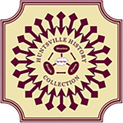 Huntsville History Collection