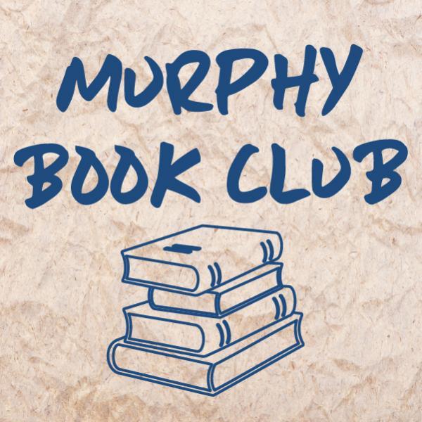 Murphy Book Club