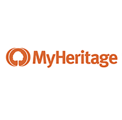 MyHeritage Online Genealogy