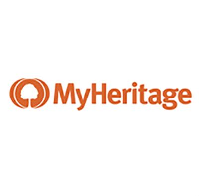 MyHeritage Online Genealogy