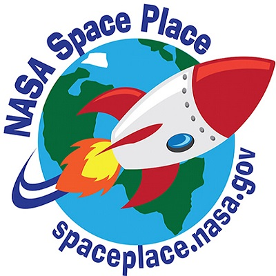 NASA Space Plus