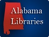 Alabama Libraries