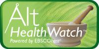 Alt HealthWatch