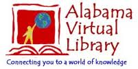Alabama Virtual Library (AVL)