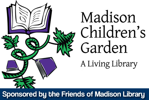 madison_childsgarden_1