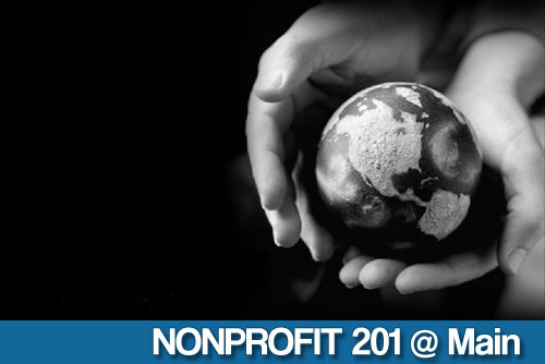 main_nonprofit201