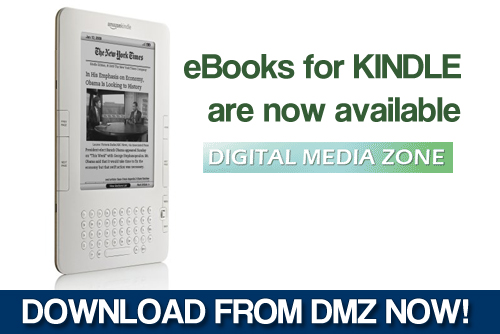 kindle_dmz