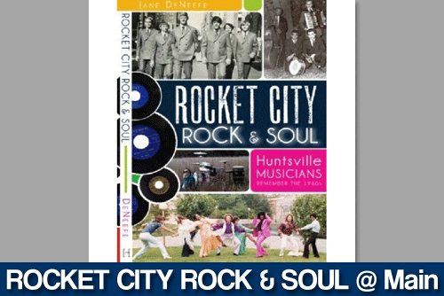 main_rocketcitysoul