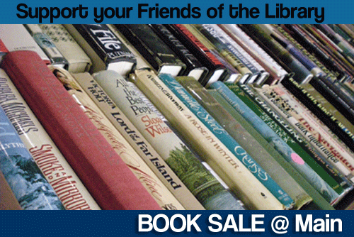 mainfriendsbooksale