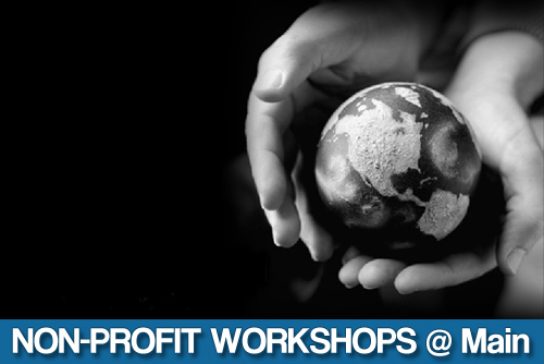 In this hands-on workshop, Anita will work through your model and provide ...