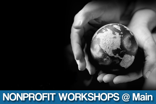 main_nonprofitworkshops