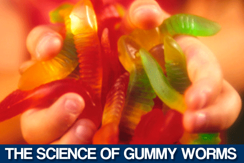 main_gummyworms