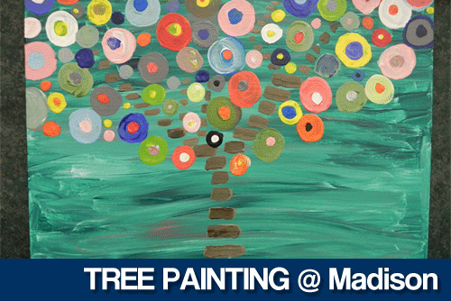madison_treepainting