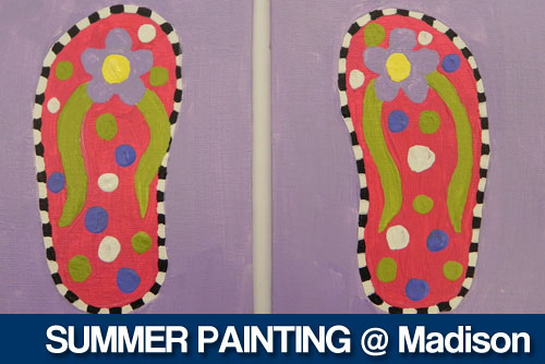 madison_summerpainting