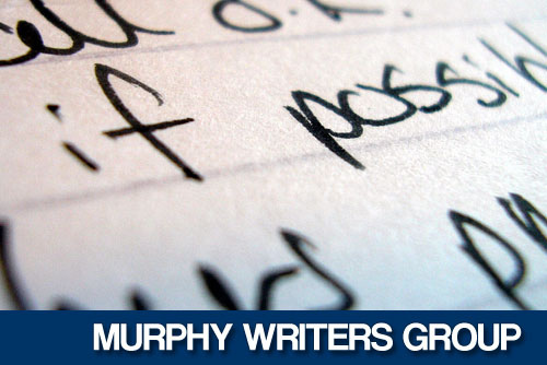 murphy_writersgroup