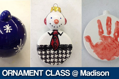 madison_ornaments