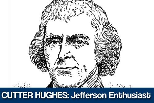 NSRW_Thomas_Jefferson