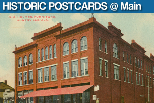 main_historicpostcards