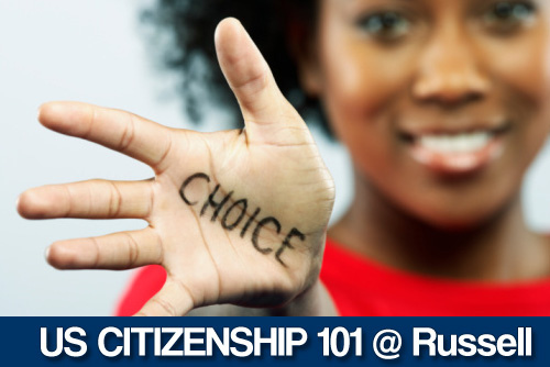 russell_citizenship101