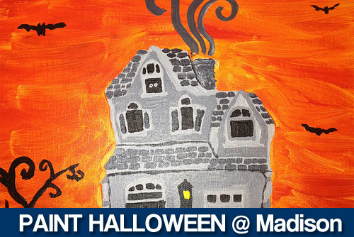 madison_halloweenpainting
