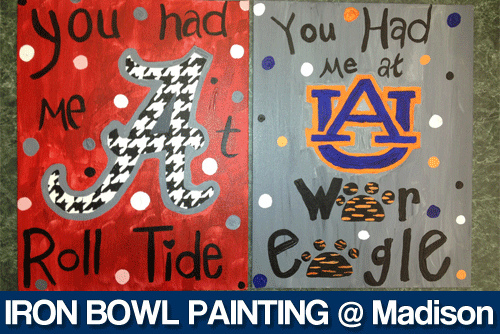 madison_ironbowlpaint