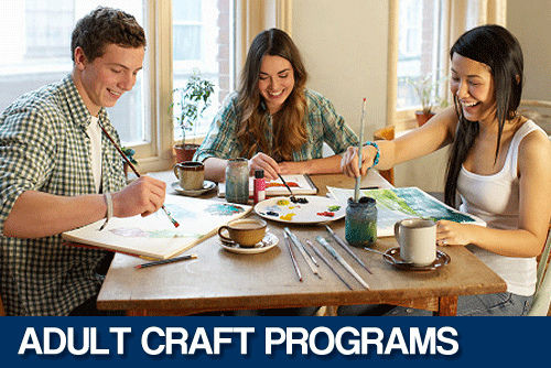 adult_craft_programs