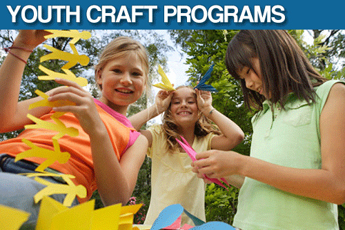 youth_craft_programs