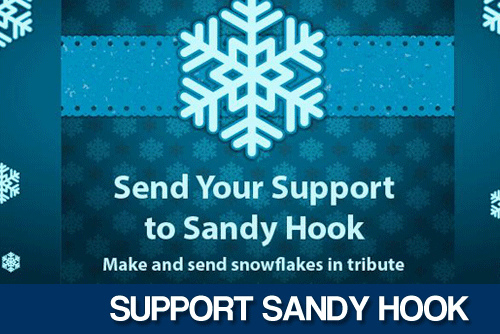 supportsandyhook