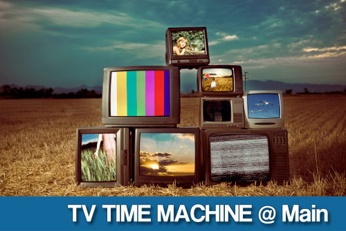 main_tvtimemachine