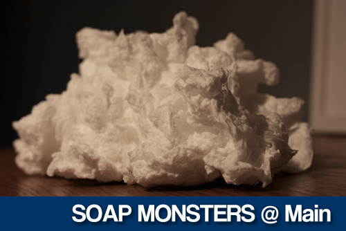 main_soapmonsters