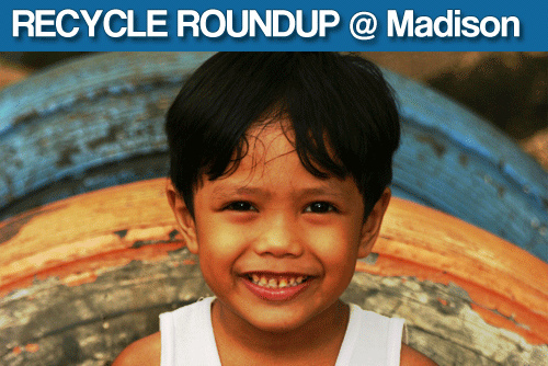 madison_recycleroundup