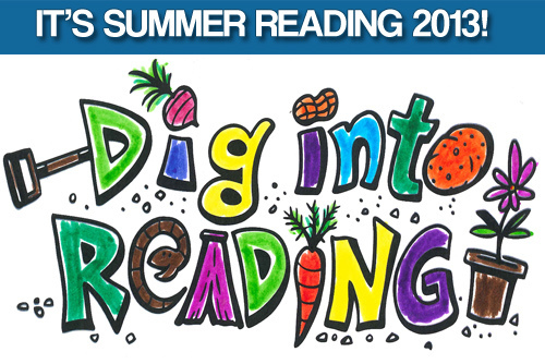 summerreading2013