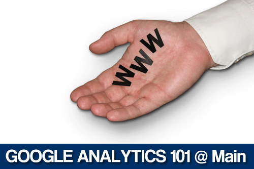 main_googleanalytics101