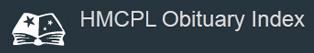 HMCPL Obituary Index