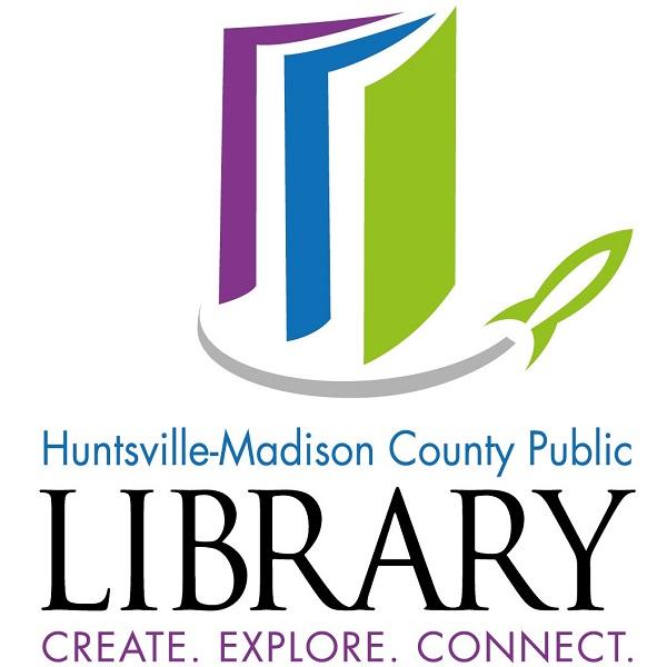 HMCPL Newsletters