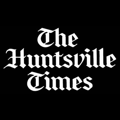 The Huntsville Times Digital Archive by NewsBank