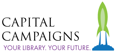 Capital-Campaigns-logo-WEB.jpg