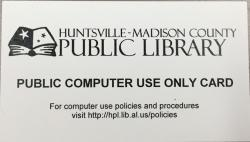 Public Computer Use Card_0.jpg