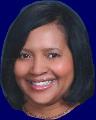 Portrait of Carla Clift, Board Member, HMCPL