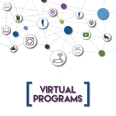 Connect With Virtual Programs